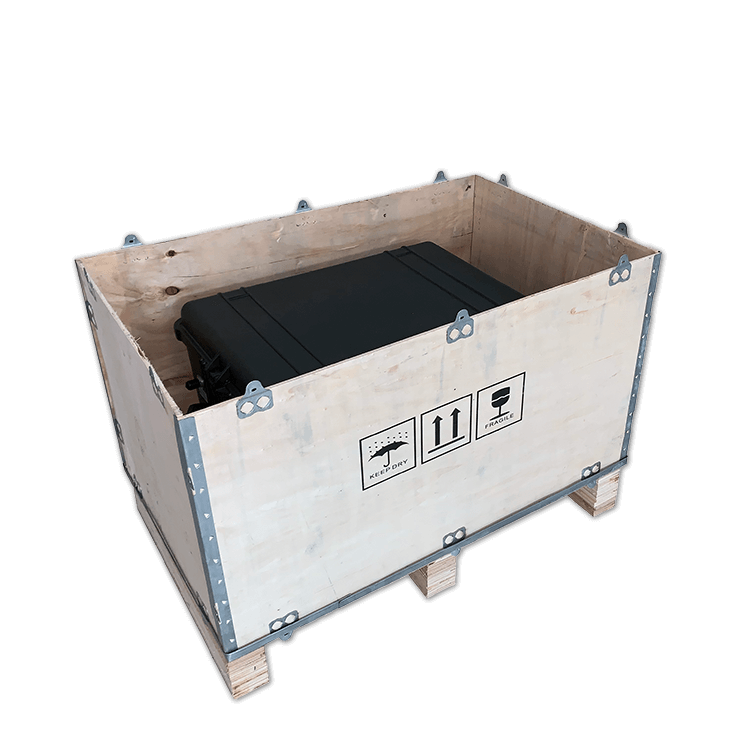 300W Protable Drone Jammer (with built-in battery) - Wooden Packing - RF Defence Original Military Signal Jammer Manufacture.png