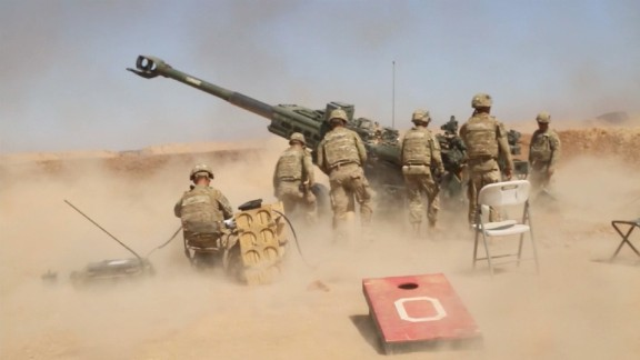 US trops in Iraq.png
